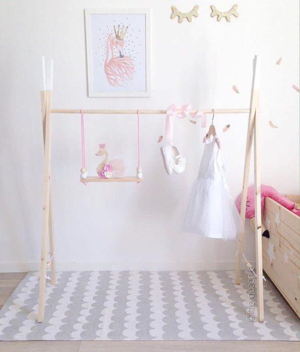 103-lnsgwlps-lamina-marco-flamingo-rosa-2