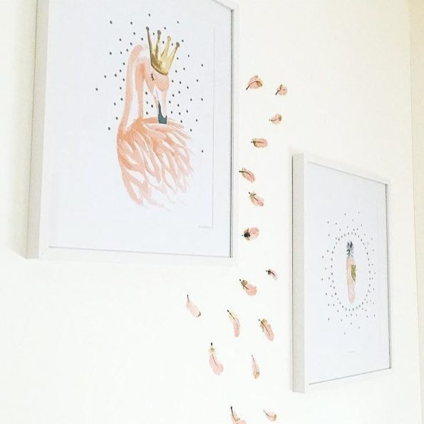 103-lnsgwlps-lamina-marco-flamingo-rosa-3