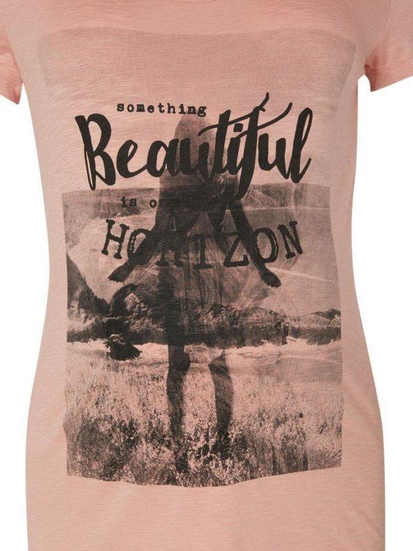135-68efy9q3-camiseta-premama-misty-rose-1