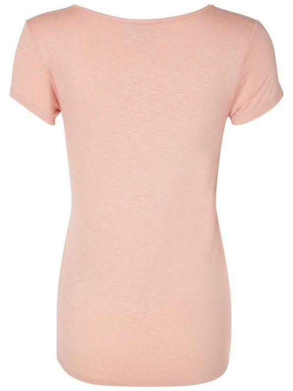 135-68efy9q3-camiseta-premama-misty-rose-3