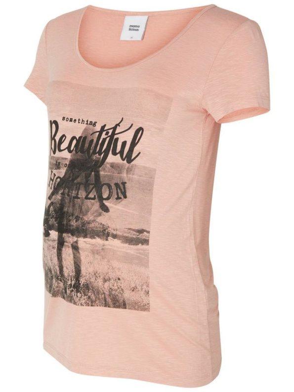 135-68efy9q3-camiseta-premama-misty-rose-4