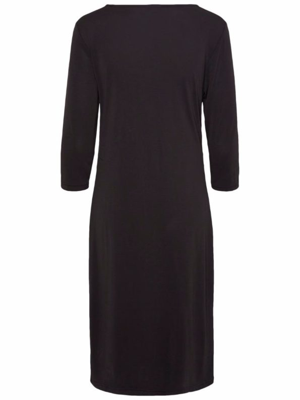 271-dcdbws0o-vestido-premama-tori-negro-1