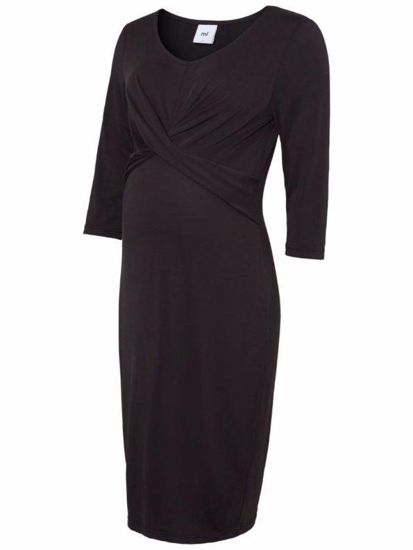 271-dcdbws0o-vestido-premama-tori-negro-3