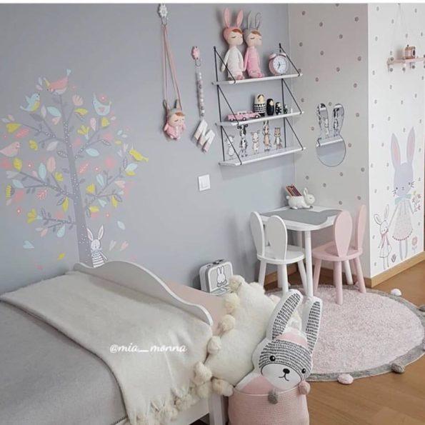 281-ay53htvo-vinilo-xl-arbol-sweet-bunnies-1