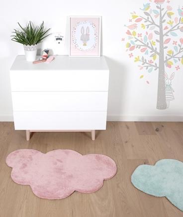 281-cvyja4rz-vinilo-xl-arbol-sweet-bunnies-2