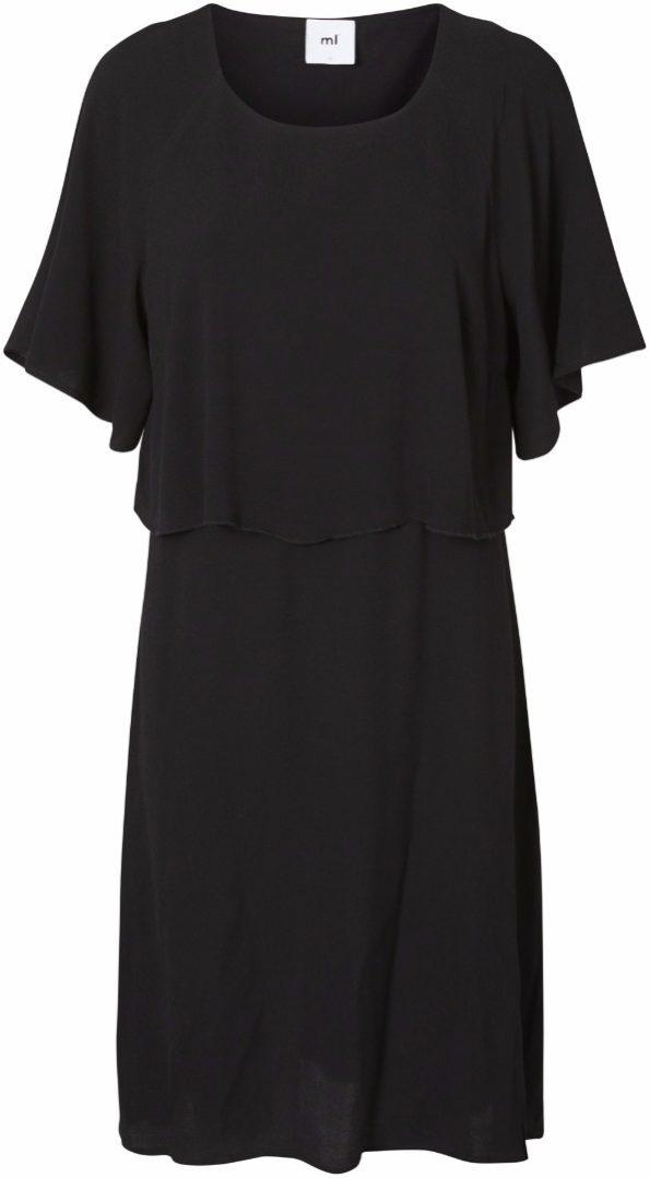 29-750qmfyq-vestido-lactancia-hannah-2