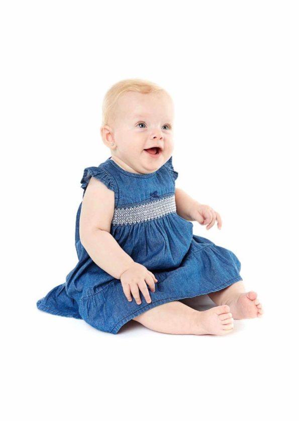 30-qycio2ki-vestido-bebe-vaquero-1