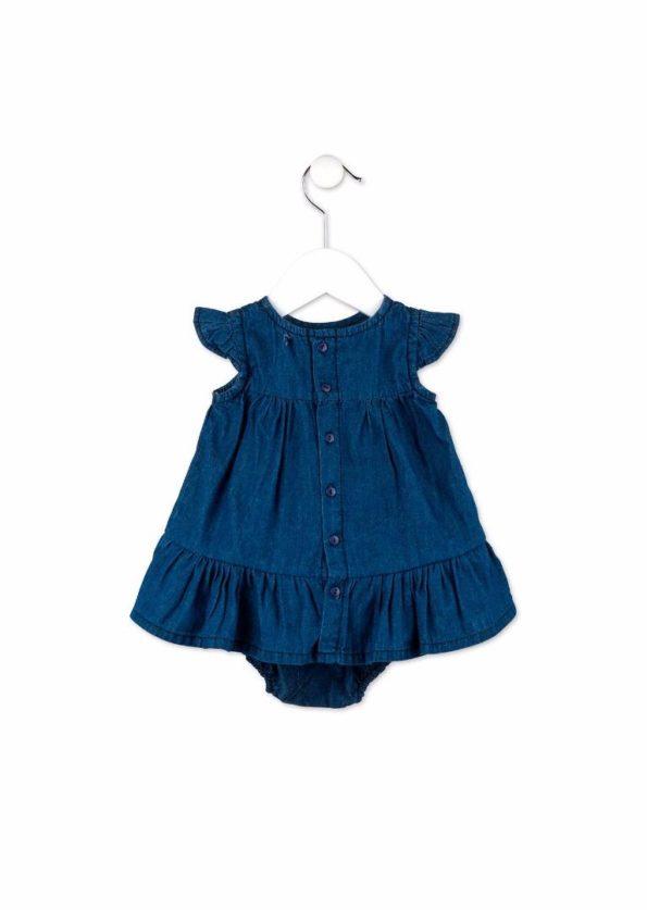 30-qycio2ki-vestido-bebe-vaquero-6