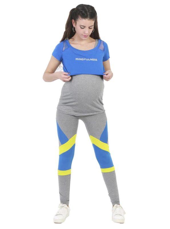 449-rctg1cfb-camiseta-doble-deportiva-premama-y-lactancia-5
