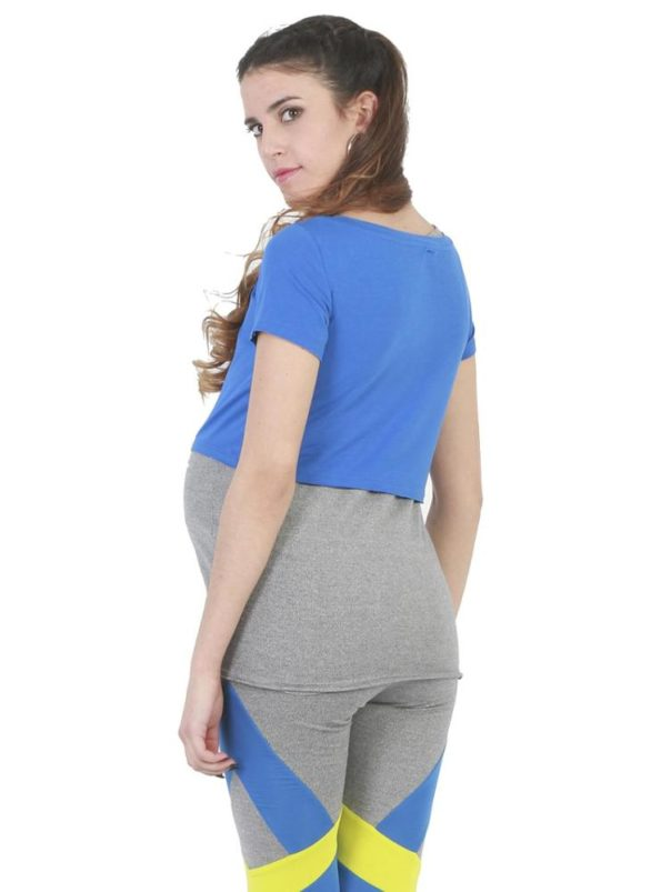 449-rctg1cfb-camiseta-doble-deportiva-premama-y-lactancia-6