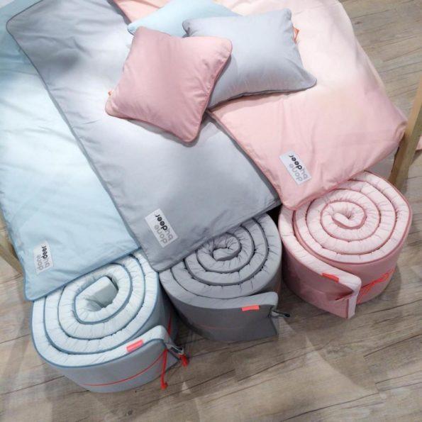 65-zivcspzp-funda-nordica-reversible-candyfloss-rosa-2