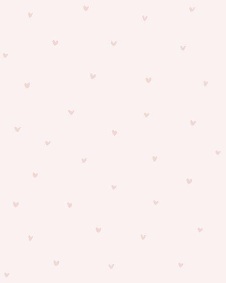 papel-corazones-pink