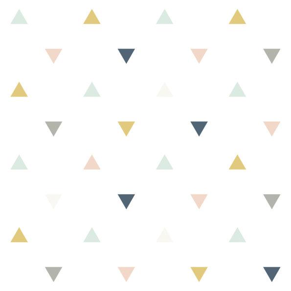 H0459_PP triangles filles 2 OK