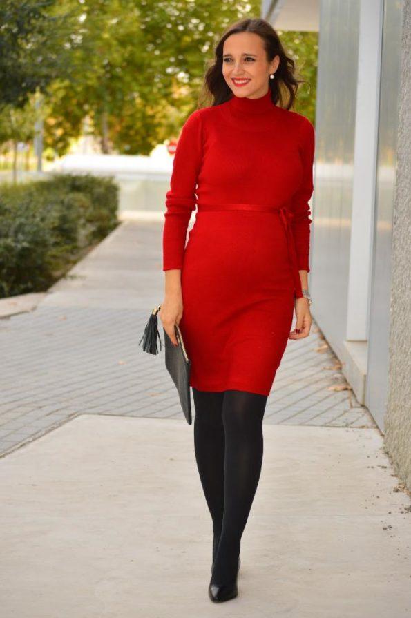 363-opslqhor-vestido-premama-jacina-rojo-1