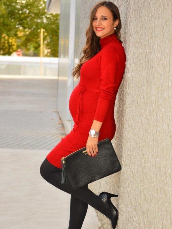 363-opslqhor-vestido-premama-jacina-rojo-2