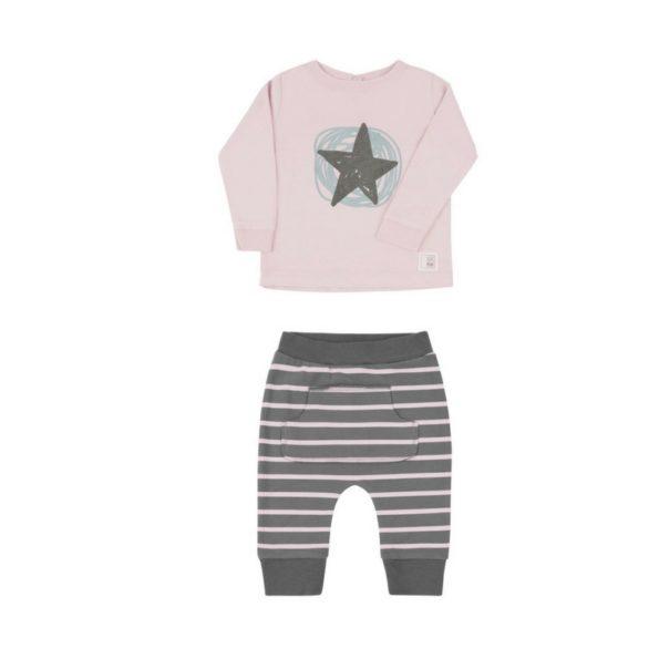 370-noex7ohc-big-star-rosa-camiseta-2