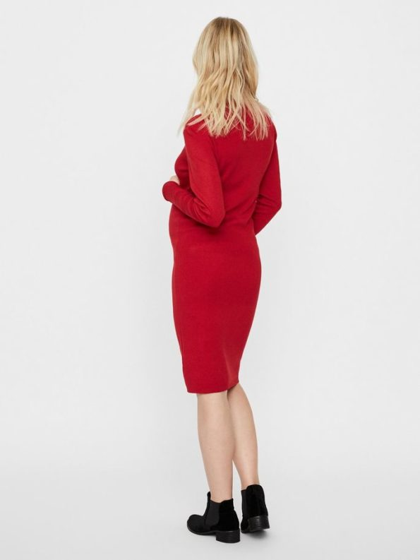 vestido-premama-jacina-rojo (2)