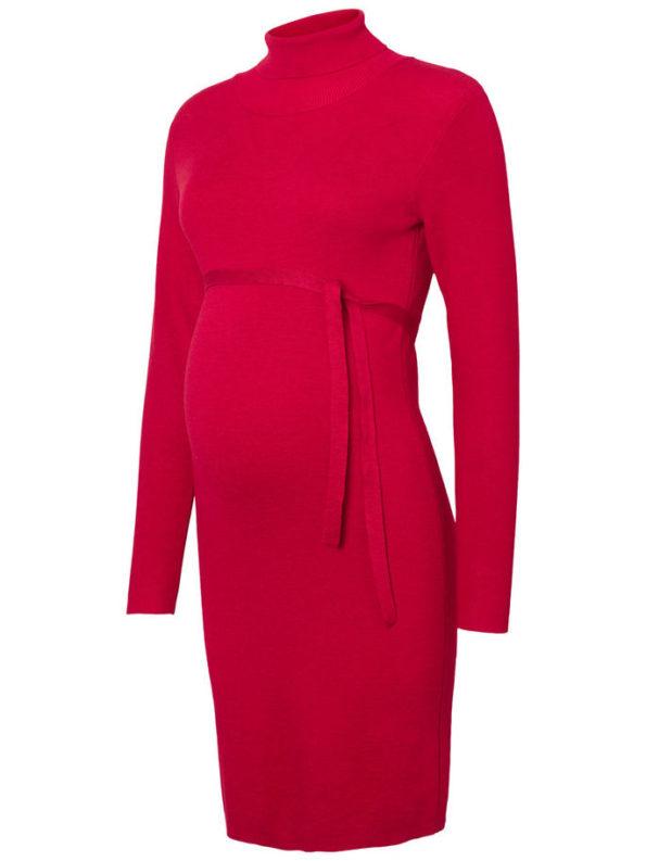 vestido-premama-jacina-rojo6