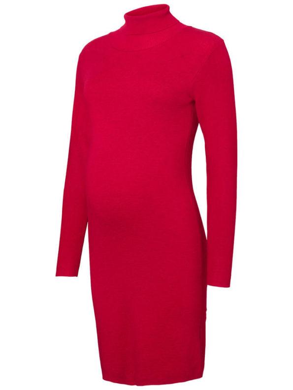 vestido-premama-jacina-rojo7