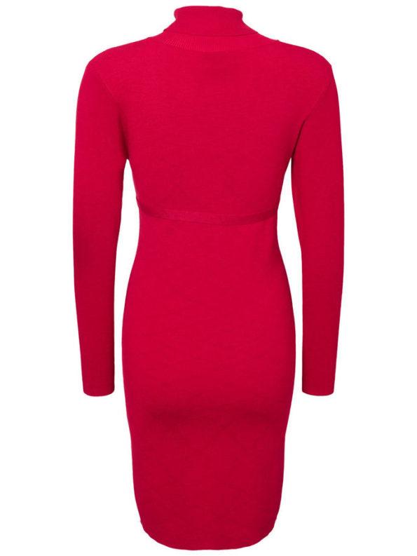 vestido-premama-jacina-rojo8