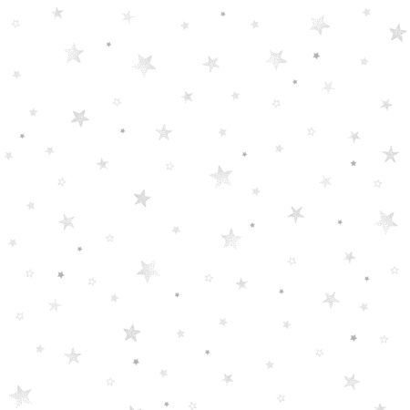 papel-pintado-estrellas-gris