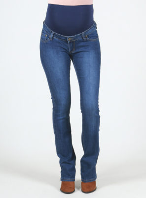 jeans-premama-boot-cut-maminess