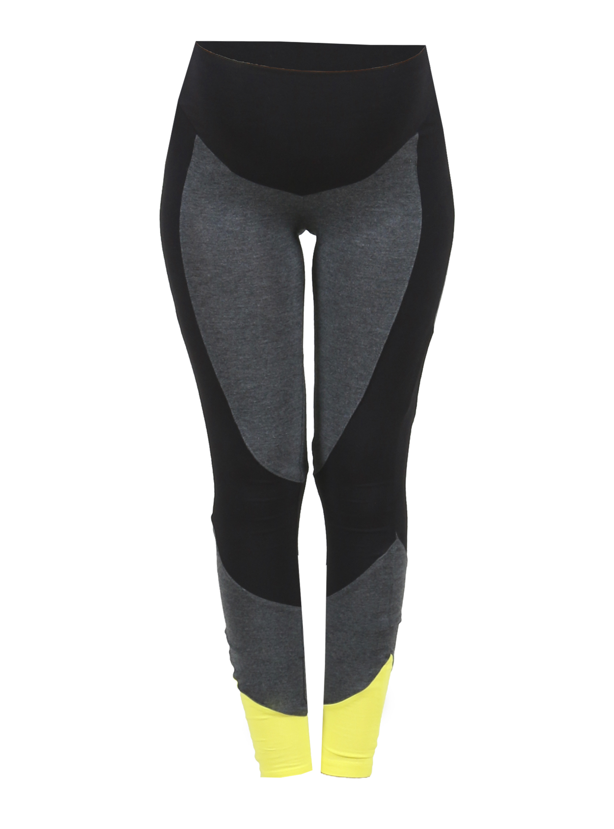 calidad autentica Venta de liquidación gran variedad de estilos Legging Premamá Deporte Piezas