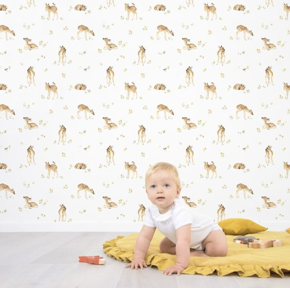 papel-pintado-bebe-ohdeer(2)