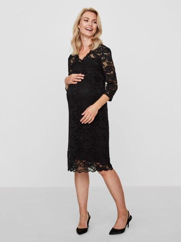 vestido-premama-ivana-black