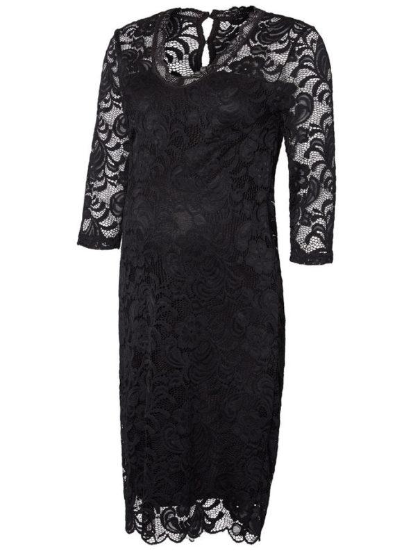 vestido-premama-ivana-black1