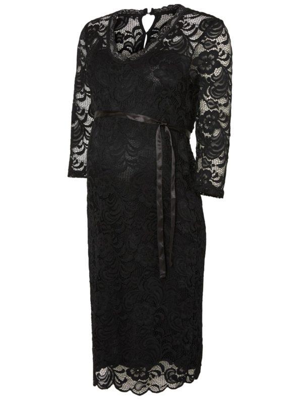 vestido-premama-ivana-black2
