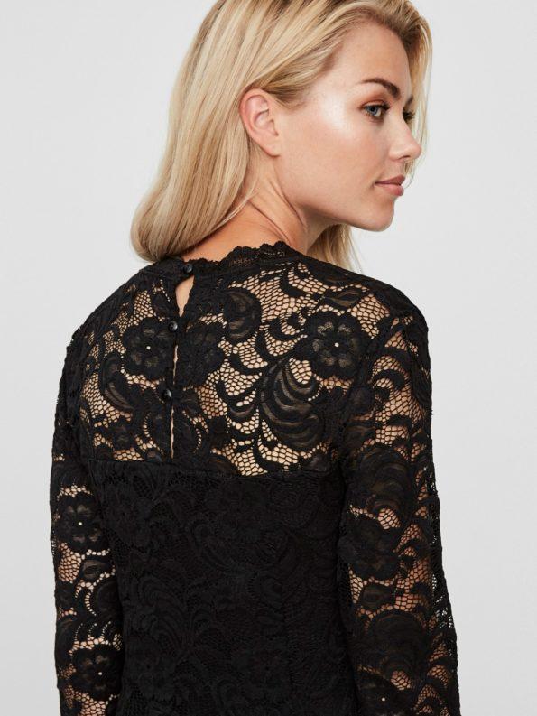 vestido-premama-ivana-black4