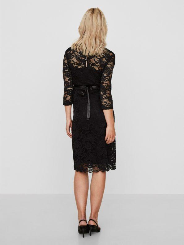 vestido-premama-ivana-black5