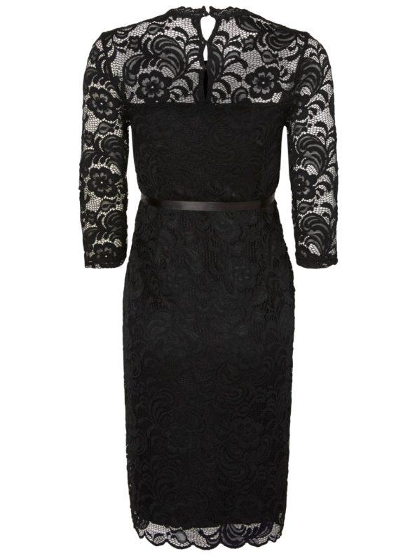 vestido-premama-ivana-black6